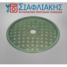 ΣΙΤΑ ΔΙΑΝΟΜΗΣ Φ48mm