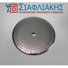 ΣΙΤΑ ΔΙΑΝΟΜΗΣ Φ57,5mm