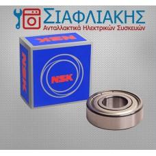 ΡΟΥΛΕΜΑΝ 6004 ZΖ(NSK)